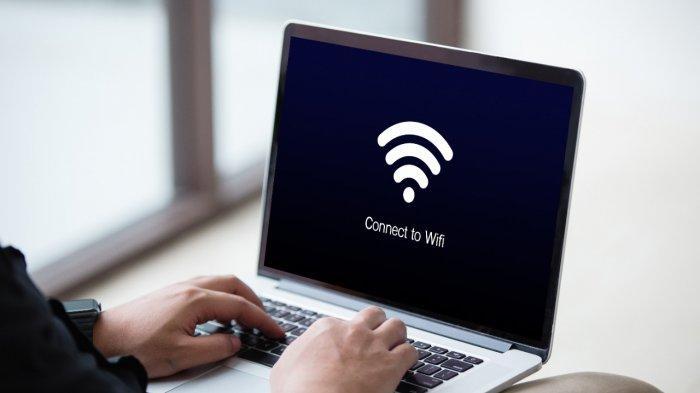 Cara Ganti Password Wifi Indihome dengan Mudah, Bisa Lewat PC dan Ponsel