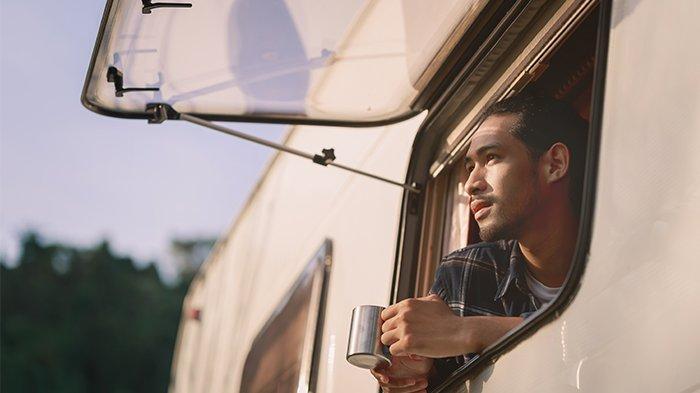 Siap Jajal Tren Wisata Nomadik? Ini 6 Destinasi Wisata yang Wajib Dikunjungi!