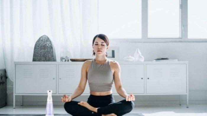 Manfaat Yoga bagi Kesehatan Tubuh, Simak 10 Tipsnya untuk Pemula