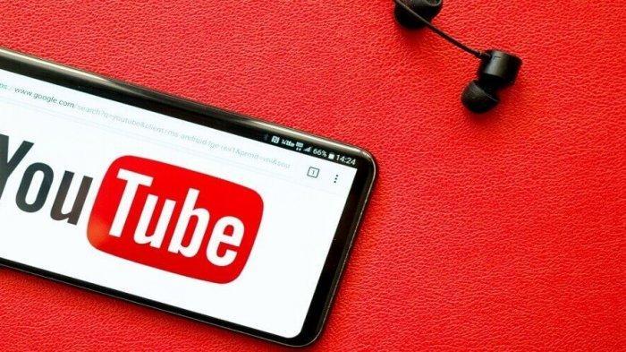 Hindari Lima Kesalahan YouTuber Pemula Saat Bikin Konten
