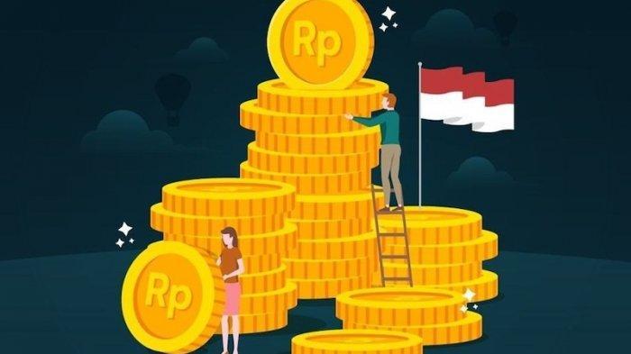 Bursa Zipmex Sekarang Sediakan Aset Kripto dalam Rupiah Token