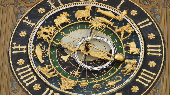 Ramalan Zodiak Senin 6 Juli 2020: Taurus Pedulikan Kesehatan, Aquarius Beruntung