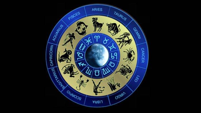 Ramalan Zodiak Besok Senin 23 November 2020, Taurus Bersikap Posesif, Cancer Tak Terkalahkan