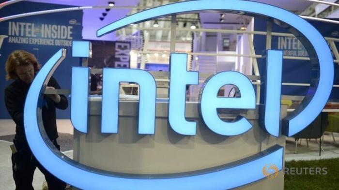 PHK Ribuan Karyawan, Intel Tinggalkan Bisnis Komputer