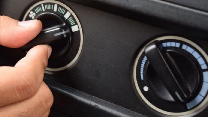 Respons Toyota Terkait Banyaknya Permintaan Fitur AC Mobil Penyaring Virus dan Bakteri