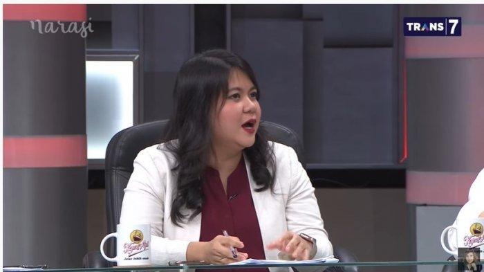 Siapa Ima Mahdiah? Anggota DPRD yang Ikut Bongkar Anggaran Janggal APBD DKI, Ternyata Eks Staf Ahok