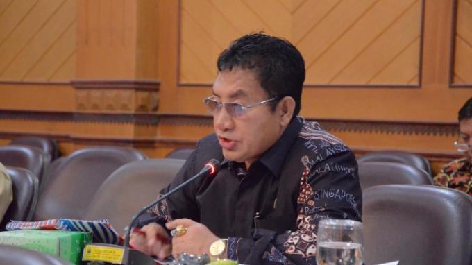 Komisi IX: Hak Anak Harus Dilindungi