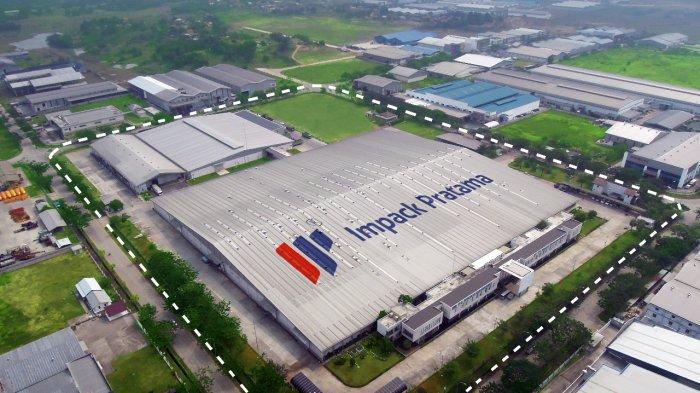 Emiten PT Impack Pratama Industri Tbk (kode saham: IMPC)  meraih kinerja positif dengan membukukan penjualan sebesar Rp 465miliar di kuartal III 2020.