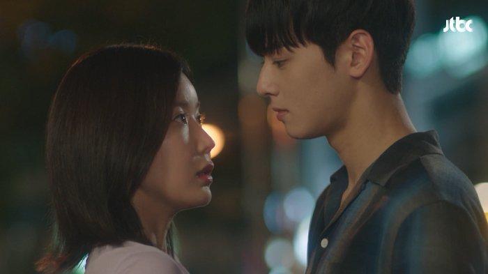 Sinopsis Episode 1 Drama Korea My ID Is Gangnam Beauty , Tayang Hari Ini Jam 18.00 WIB di TRANS TV !