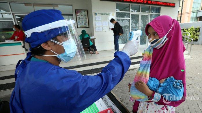 Pakar Imunisasi: Indonesia Telah Siap untuk Rantai Distribusi Vaksin