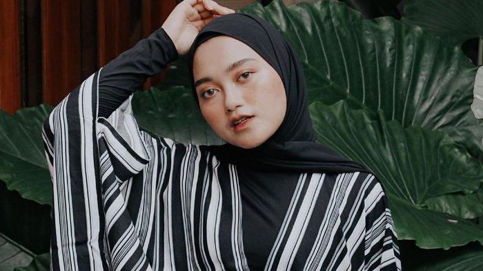 Profil Indira Kalistha, Beauty Vlogger yang Mengaku Tak Pernah Pakai Masker Kecuali Ditegur