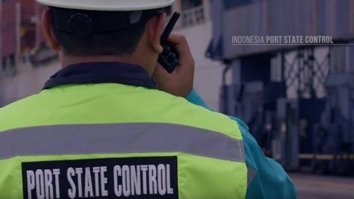 Indonesia Kembali Berpartisipasi dalam Acara Tahunan Tokyo Mou Port State Control Committee