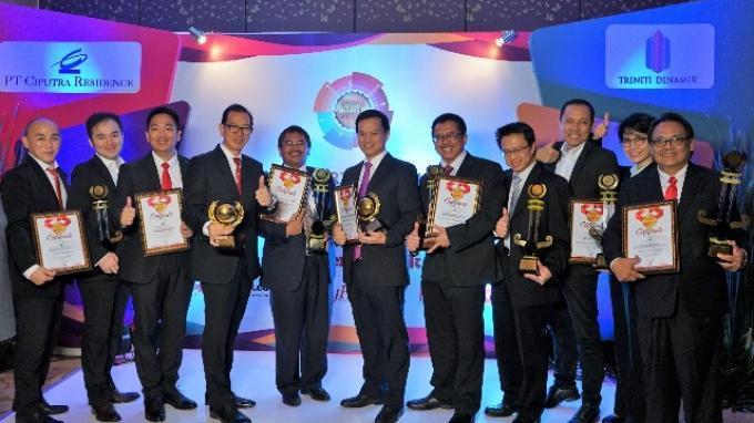 indonesia-property-award-ipba.jpg