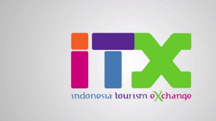 Yuk Cepetan Gabung ITX, Free Buat Pebisnis Pariwisata