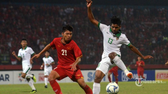 Kisah Penyerang Timnas U-16 Indonesia yang Tak Malu Gembalakan Kambing