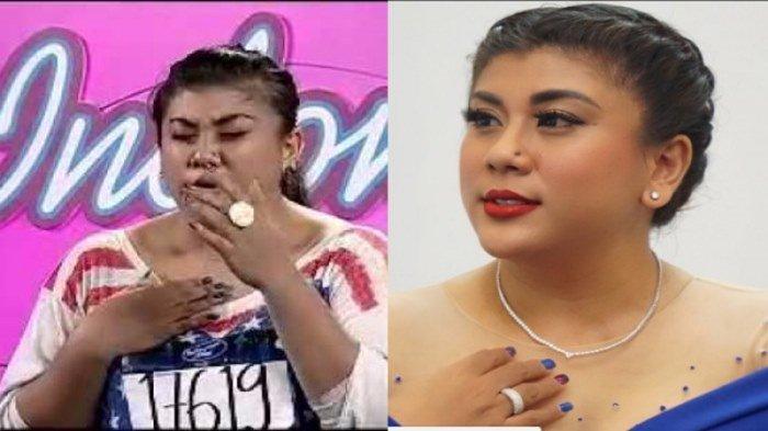 Transformasi 8 Penyanyi Jebolan Indonesian Idol dari Audisi Pertama Sampai Sekarang