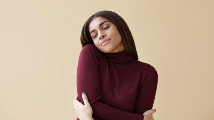 Saatnya Memaafkan Diri Sendiri dengan 5 Cara Sederhana Berikut Ini!