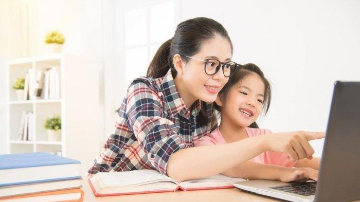Kunci Jawaban Tema 8 Kelas 2 SD Halaman 79 82 84 85 86: Subtema 2 Pembelajaran 4