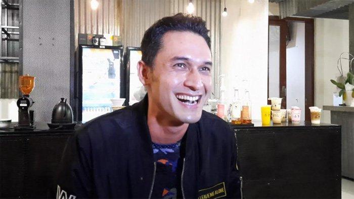Jarang Muncul di TV, Indra Beuggman Akui Tak Bersemangat Lagi Ada di Dunia Entertainment