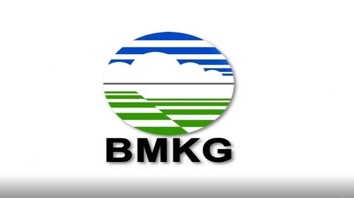 Prakiraan Cuaca Jabodetabek Besok Selasa 2 Maret 2021, BMKG: DKI Jakarta Cerah di Pagi Hari
