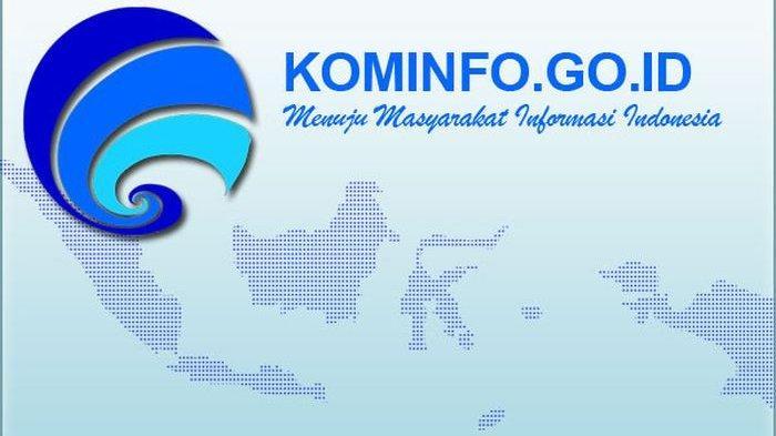Kemenkominfo Blokir Tiktokcash.com, Situs yang Menjanjikan Uang Lewat Nonton Video