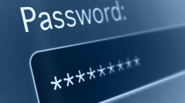 Daftar 100 Password paling Mudah Ditebak yang Masih Dipakai sampai Sekarang