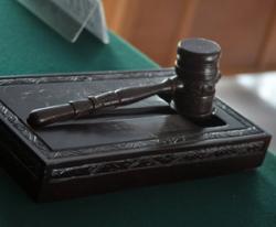 Jimly Asshiddiqie Tanya Putusan Bersejarah, Calon Hakim Agung Ini Bicara Vonis Bebas Eks Rektor IPDN