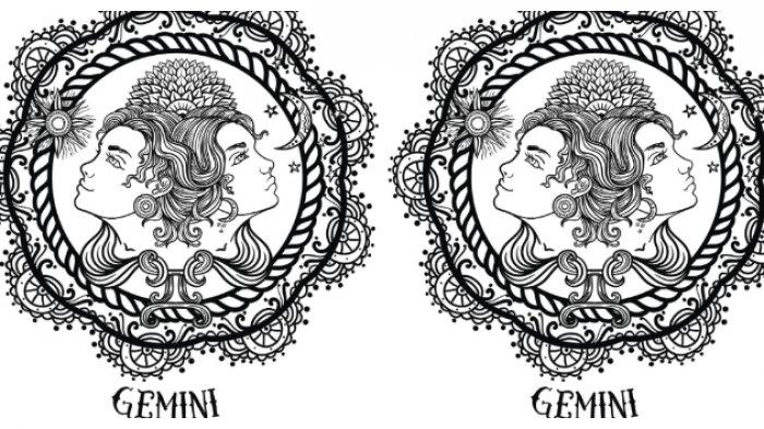 Ini yang terjadi saat Gemini punya hubungan cinta dengan zodiak lainnya
