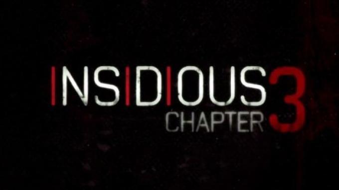 Sinopsis Film Insidious Chapter 3 Tayang Di Bioskop Transtv Malam Ini Pukul 23 00 Wib Tribunnews Com Mobile