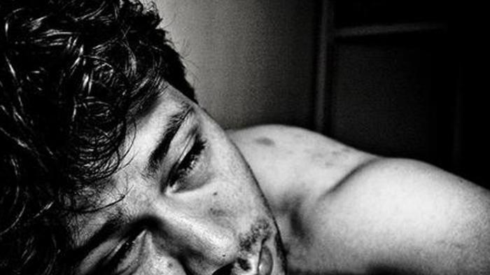 Sering Kurang Tidur? Ini Risiko yang Bisa Ditimbulkan