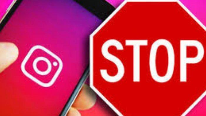 7 Cara Perbaiki Instagram yang Berhenti Secara Tiba-tiba, dari Restart HP hingga Uninstal Instragram