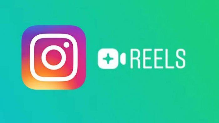 Durasi Reels Diperpanjang, Bisa Bikin Konten Keren hingga 60 Detik di Instagram