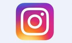 Cara Mudah Pakai Aplikasi Repost For Instagram untuk Bagikan Postingan Menarik Orang Lain