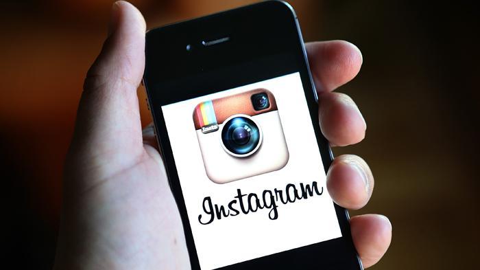 Enam Hashtag Populer yang Bikin Foto Instagram Kamu