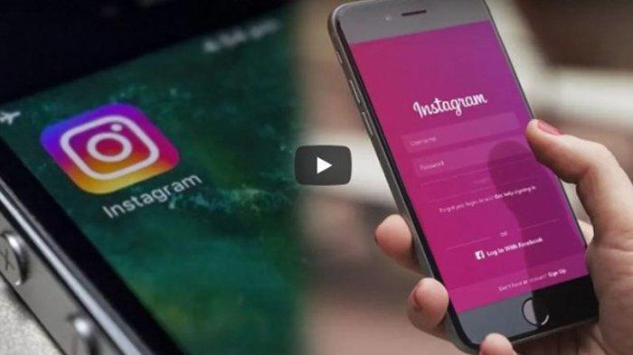 Wanita Ini Bagikan Cerita Dapat Pelecehan oleh Akun Instagram Lewat Fitur Video Call, Waspada!