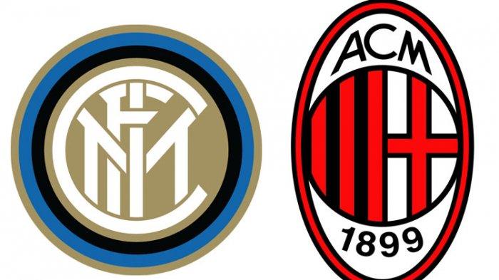 PREDIKSI Skor Inter Milan vs AC Milan: Potensi Hujan Gol hingga Berakhir Imbang.com