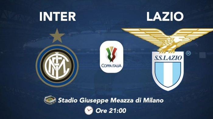 inter-vs-lazio-di-coppa-italia.jpg
