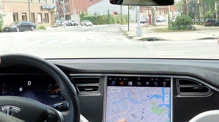 Benarkah Kaca Film Bisa Mengirit Penggunaan Energi Pada Mobil Listrik?