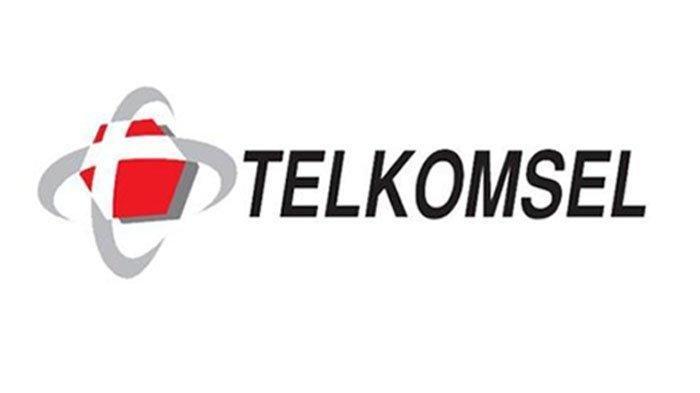 Promo Internet Telkomsel: Mulai Rp 2.000 Dapat 10 GB, Ini Cara Aktivasinya