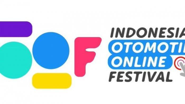 Ragam Merek dan Tipe Mobil Terbaru Siap Ditawarkan di Festival Otomotif Online, IOOF 2020