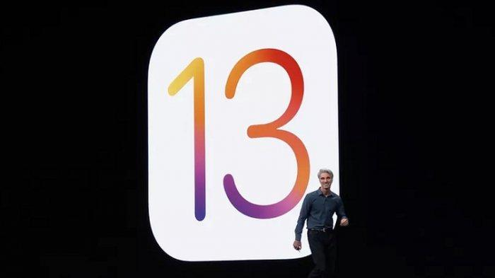 11 Fitur Baru Dari iOS 13, Tersedia Mulai dari iPhone 6S hingga Mode Gelap