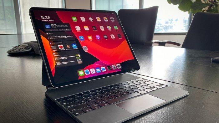 Apple Akan Pindahkan Produksi iPad dan MacBook ke Vietnam Awal 2021