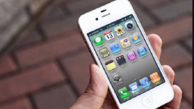 Sayonara, iPhone Jadul Kini Sudah Tak Bisa Lagi Gunakan Aplikasi Whatsapp Versi Terbaru