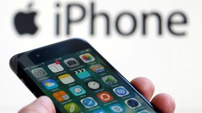 Setelah 3 November, Pengguna iPhone 5 Terancam Tidak Bisa Internetan