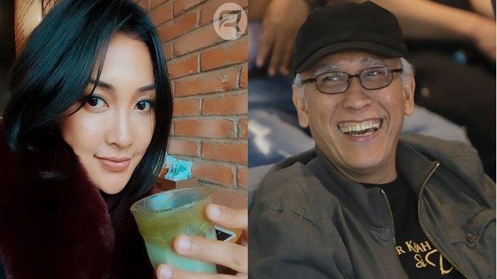 Mengenal Iptu Rita Yuliana: Perwira Polda NTB yang Didoakan Iwan Fals, Jago Bahasa Mandarin