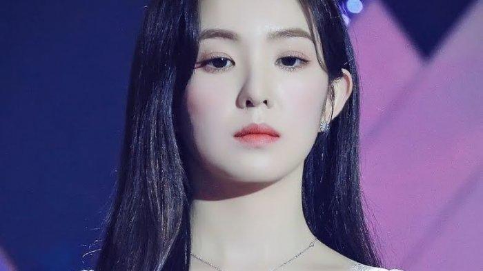 Nasib Irene Red Velvet Setelah Dikritik karena Berperilaku Kasar pada Staf & Minta Maaf