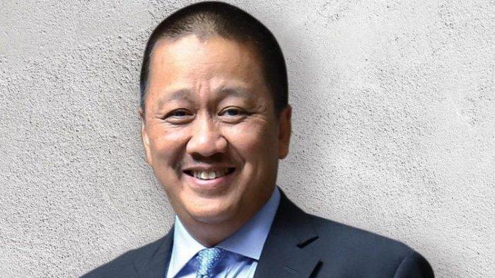 Patuhi Erick Thohir, Bos Garuda akan Tutup Bisnis Perhotelan dalam Waktu Dekat?