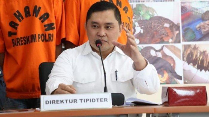 Profil dan Sepak Terjang Fadil Imran, Kapolda Metro Jaya Baru yang Berpengalaman di Bidang Reserse