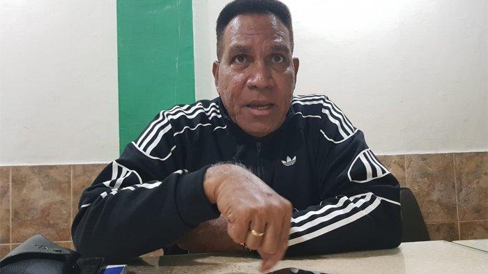 Irjen Pol Paulus Waterpauw: Papua dan Papua Barat Kondusif