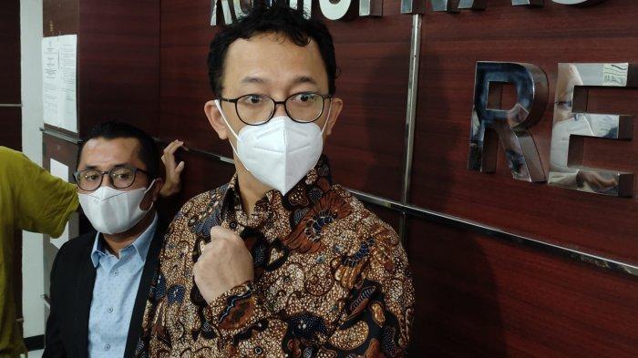 Komnas HAM Jelaskan Tahapan Penyelidikan Dugaan Perundungan dan Pelecehan Pegawai KPI